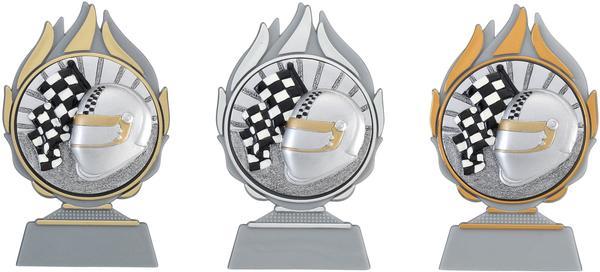 Pokal Motorsport A173